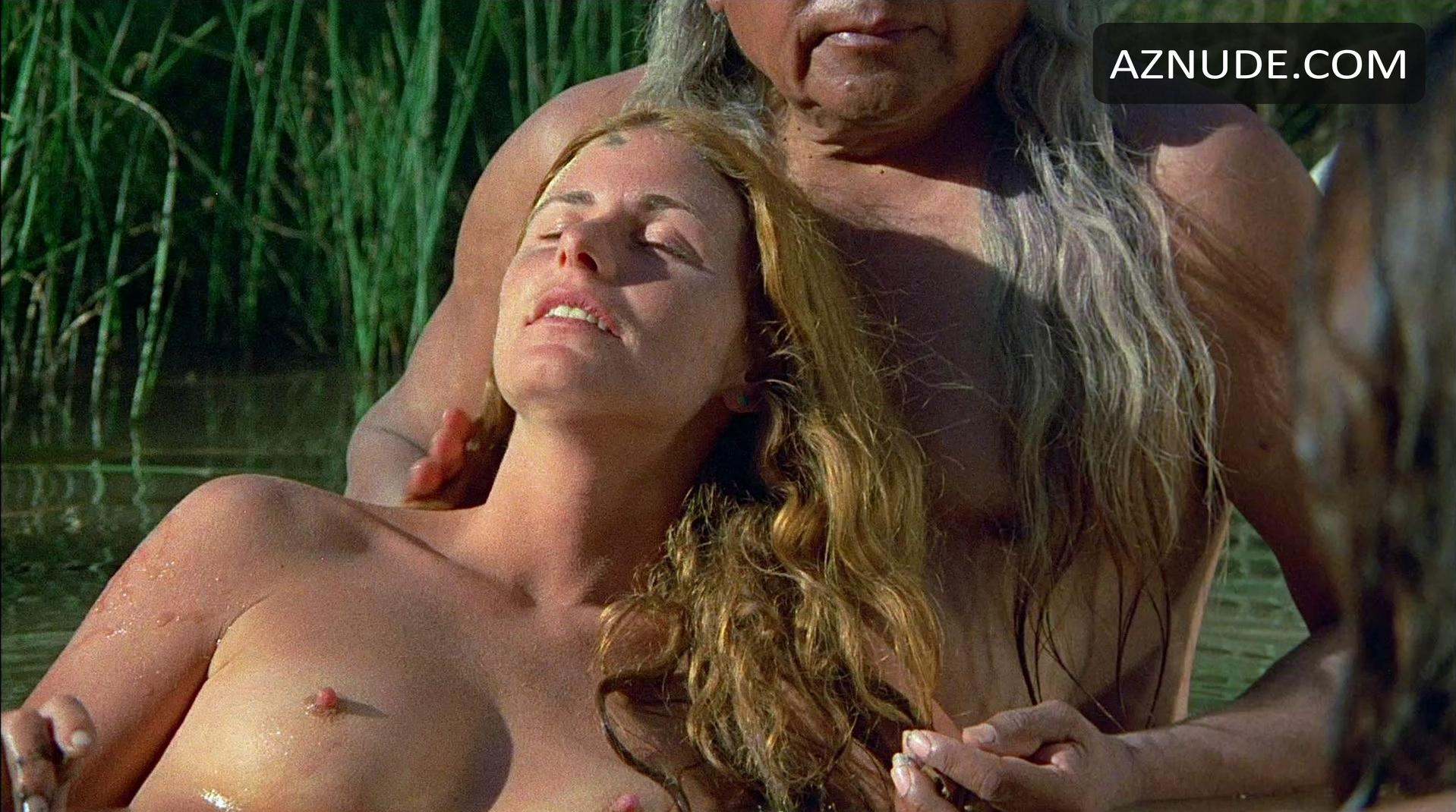 bobbie jo and the outlaw lynda carter nude