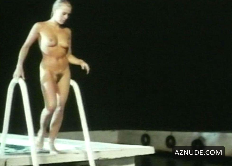Belinda Mayne Nude - Aznude-1052