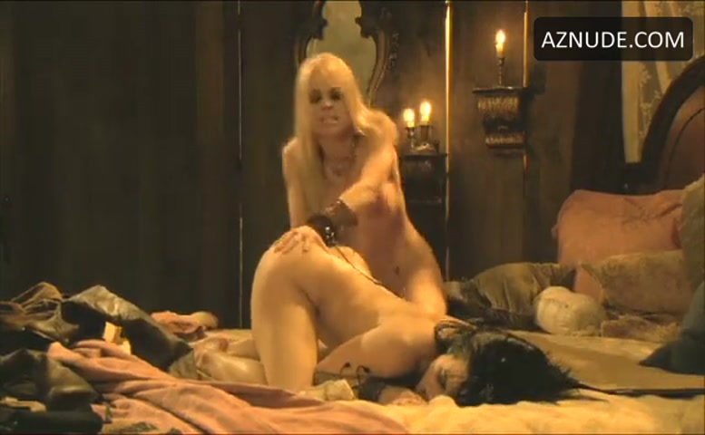 Jesse Jane Pirates Pictures Xxx Image