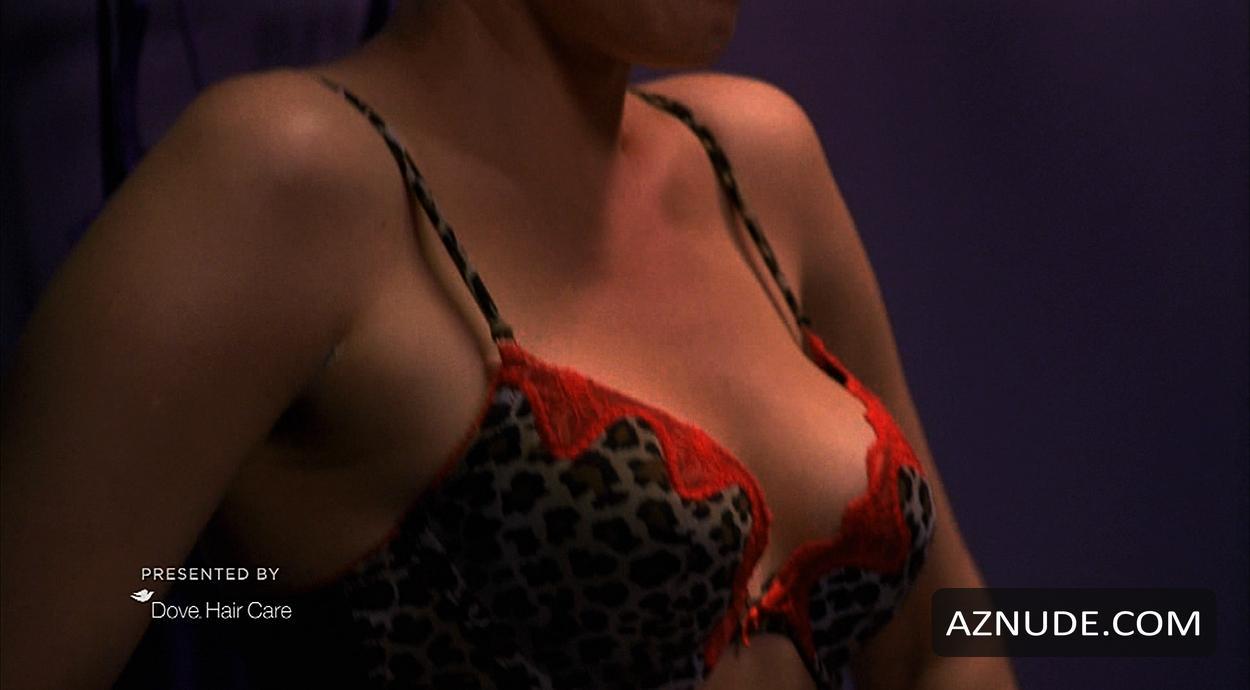 bellamy young nude photos