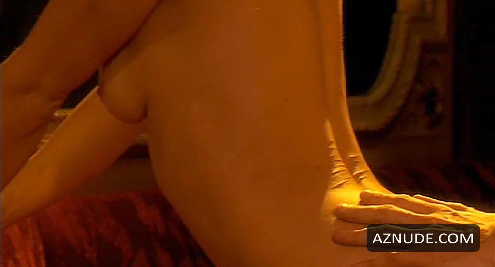 Angelina jolie sex scene - 3 part 8