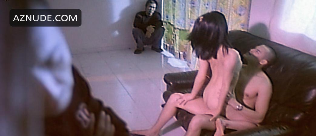 Prostitute Killer Nude Scenes - Aznude-2407
