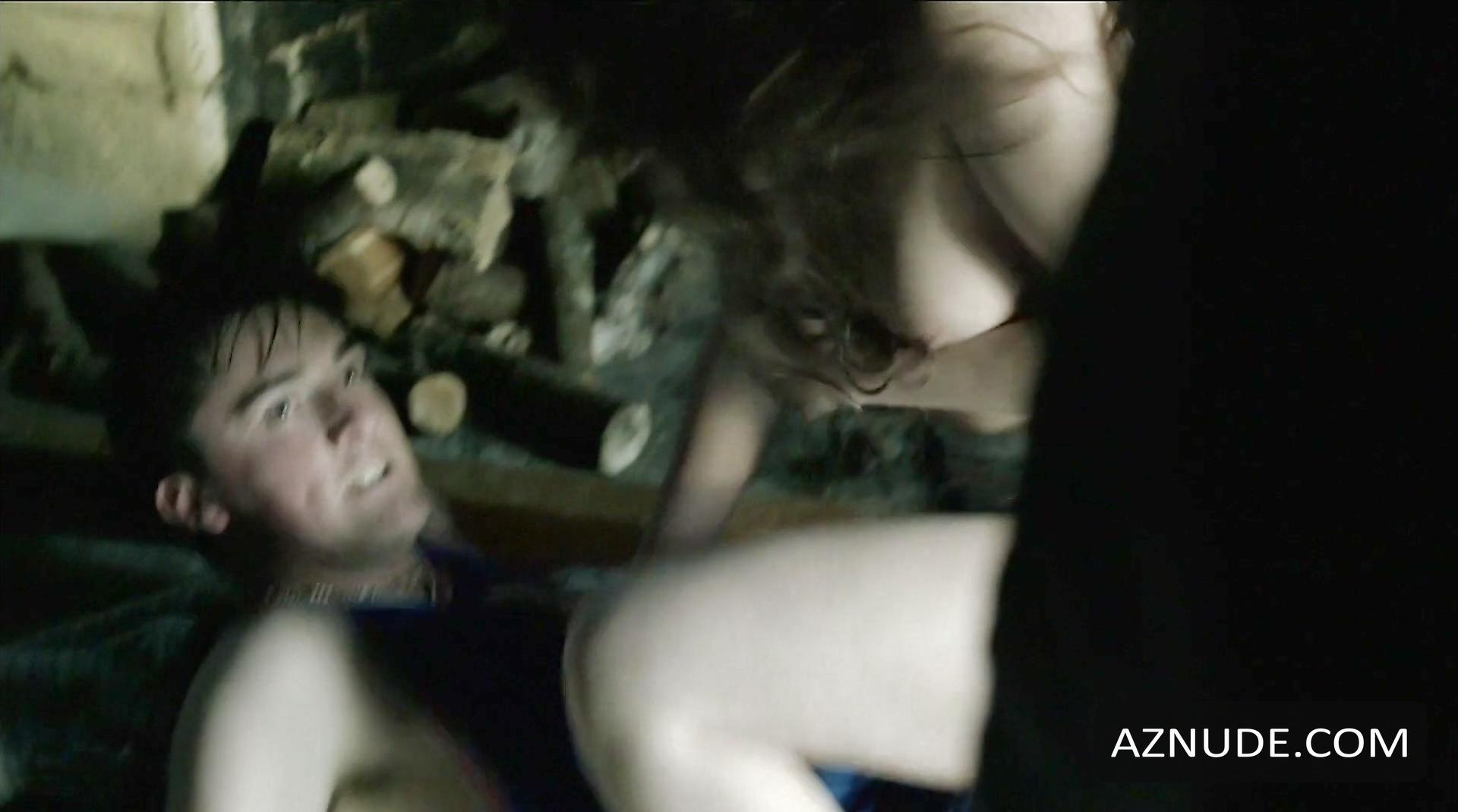 Amy Walker Naked beth walker nude - aznude