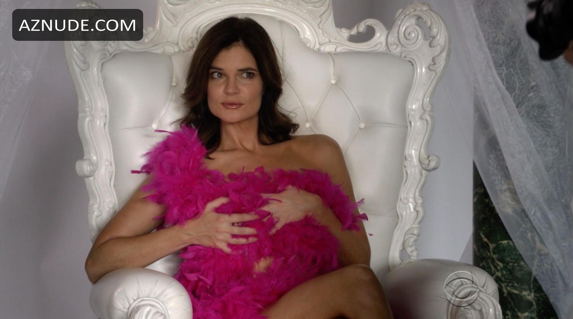 Lizzy caplan nude scene in masters of sex scandalplanetcom