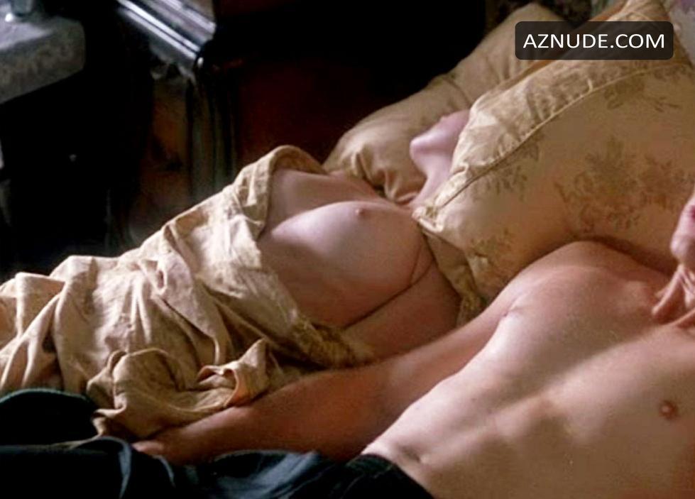 Boxing helena sex scenes download