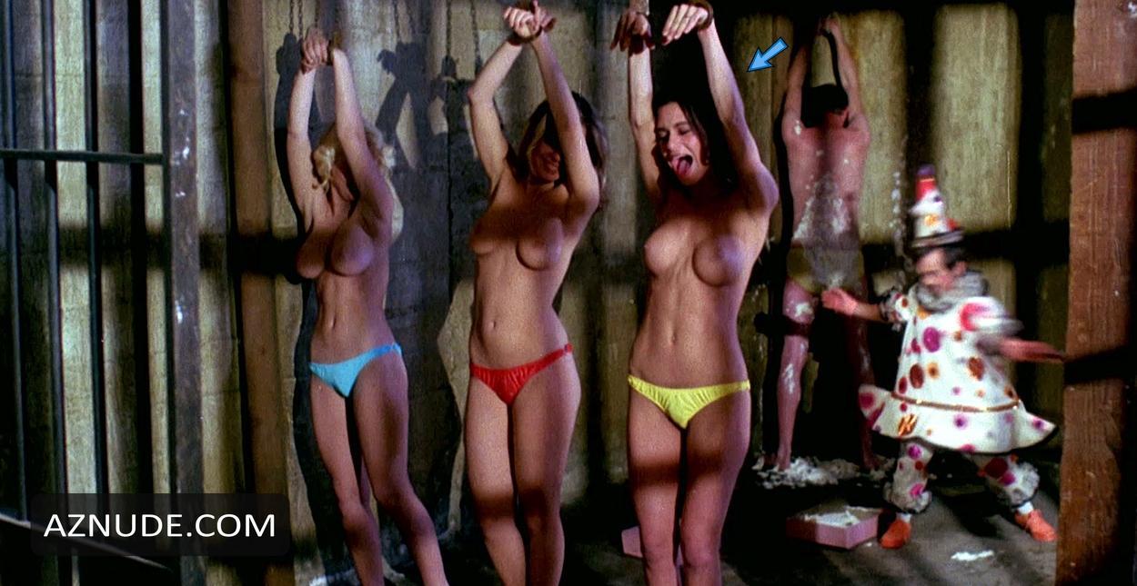 image Marilyn joi lenka novak and others nude