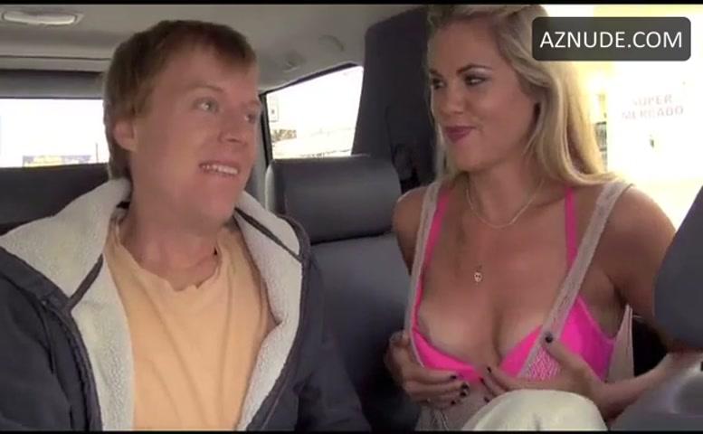 Confessions female desire for penis
