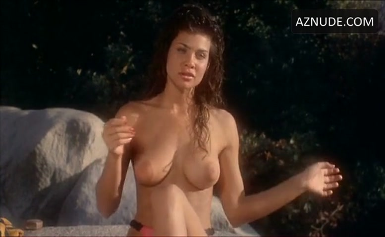 Betsy Russell Tube Search 28 videos - NudeVista