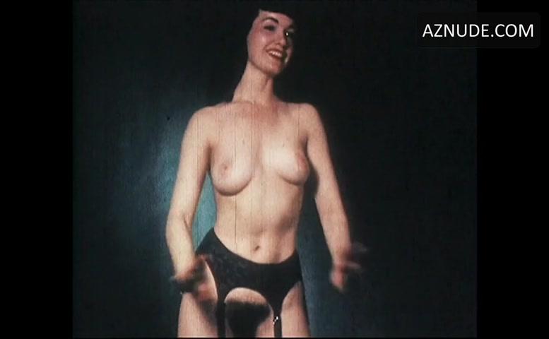 2020 Deep throat porn photo