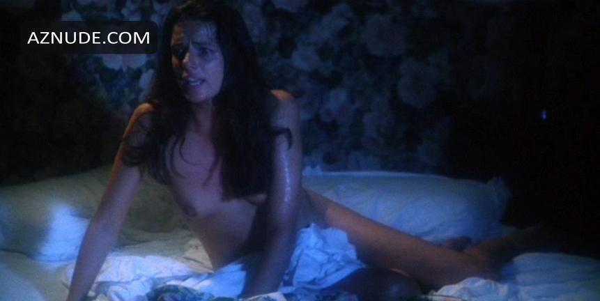 Johnny prueba chica johnny desnuda