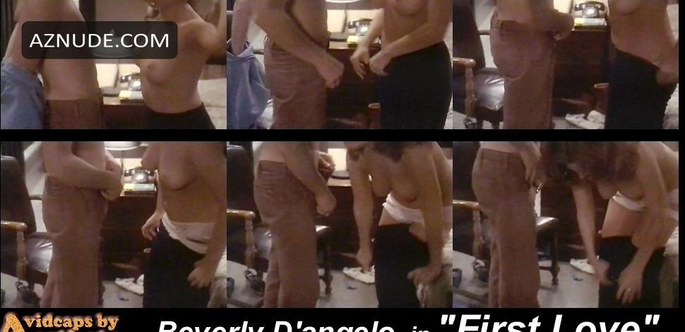 Erotic Image Tube nude cute ebony