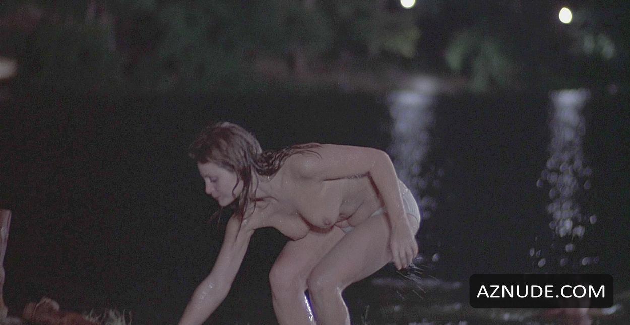girls of dbz nude