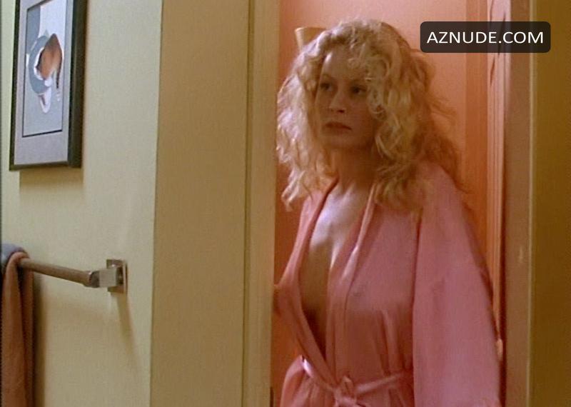 Lonely Hearts Nude Scenes - Aznude-1290