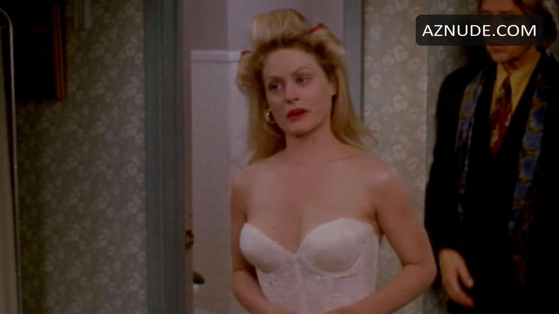 Katherine heigl breasts hot girls wallpaper_7409