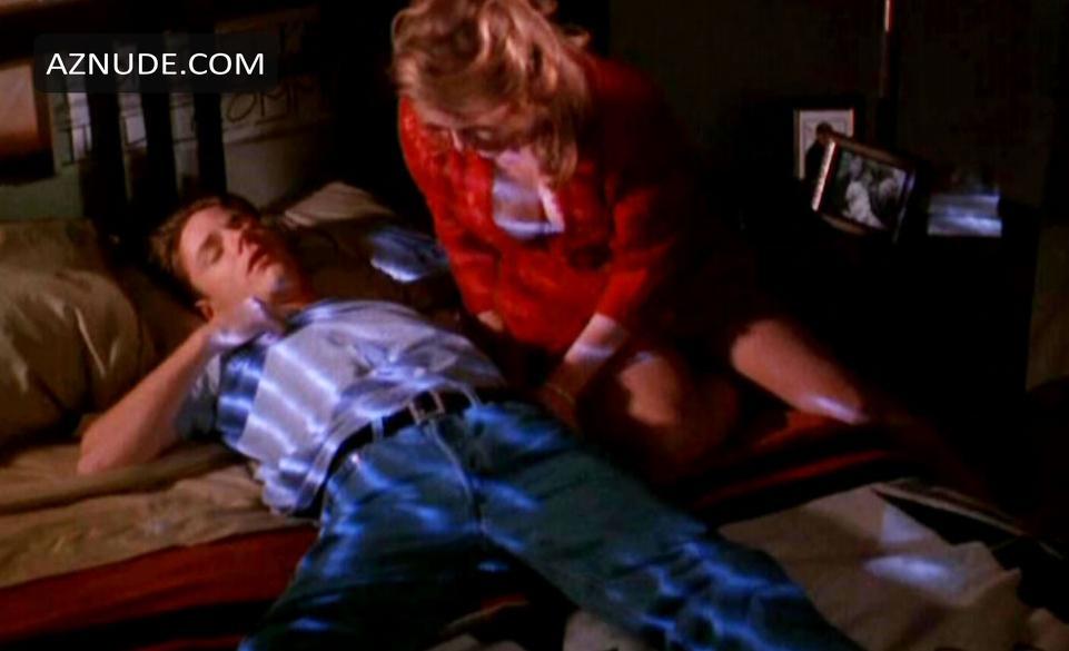 Beverly De Angelo Sex Scenes