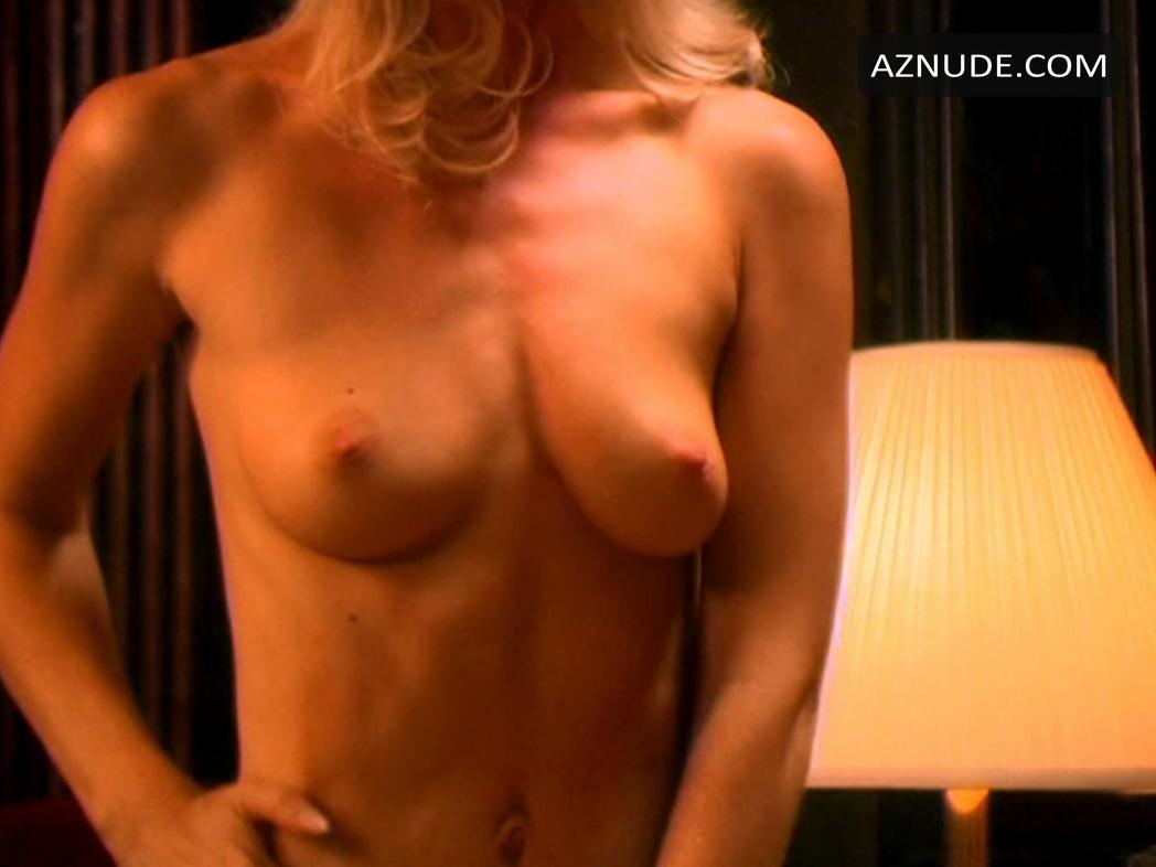 Beverly lynne free porn pics