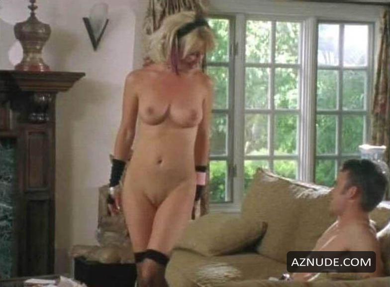 Black military gay porn-9078