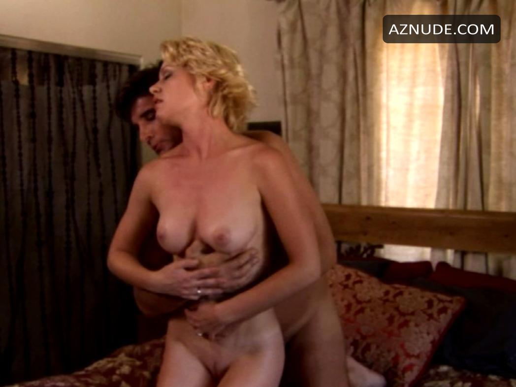 Kinky Sex Club Nude Scenes - Aznude-6251