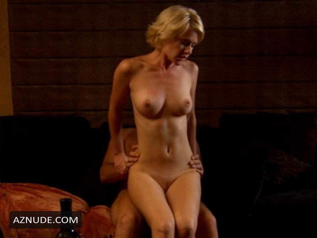 Attractively rachel sterling sexy strip videos Lynn's hot