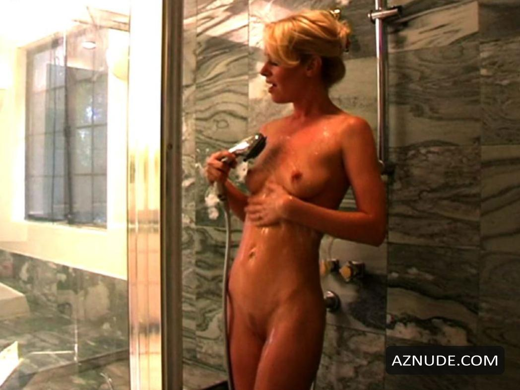 Nude asian porn pics-5418
