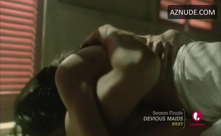 hot nadia bjorlin porn