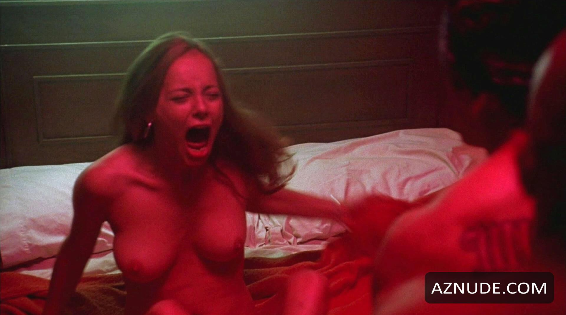 bijou phillips havoc gang bang