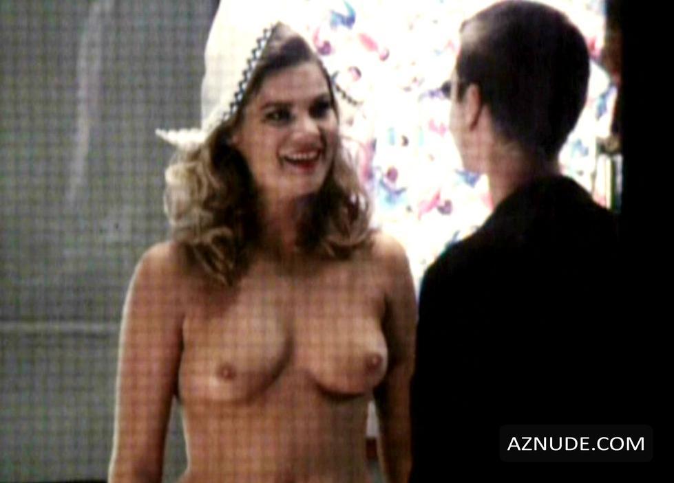 julie k smith porno schauspielerin
