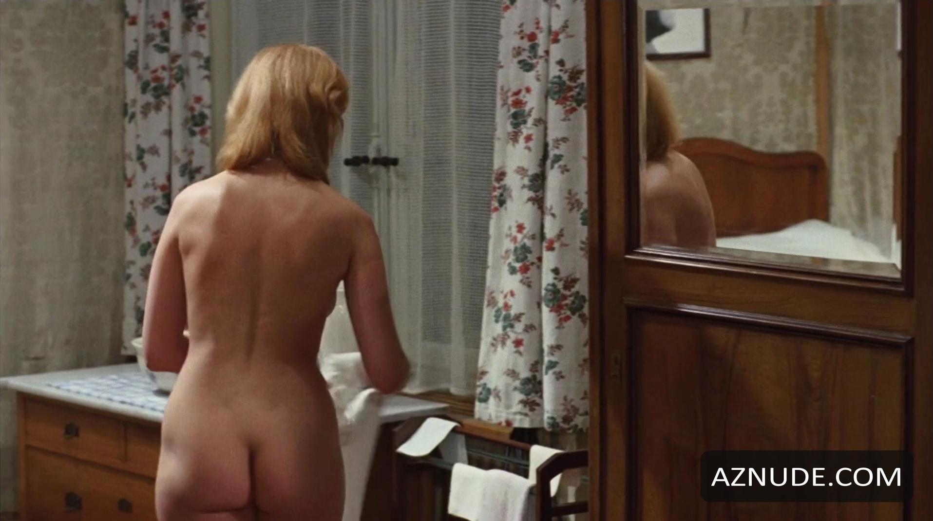 Celeb Taylor Johnson Naked Png
