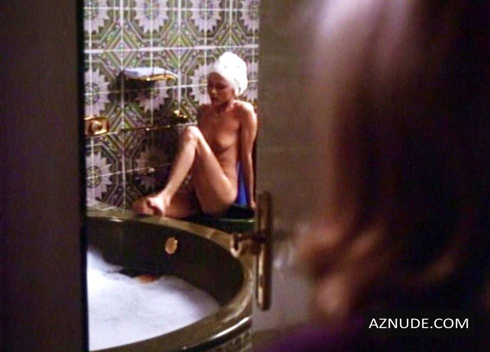 Girl Meets Girl Nude Scenes - Aznude-9210