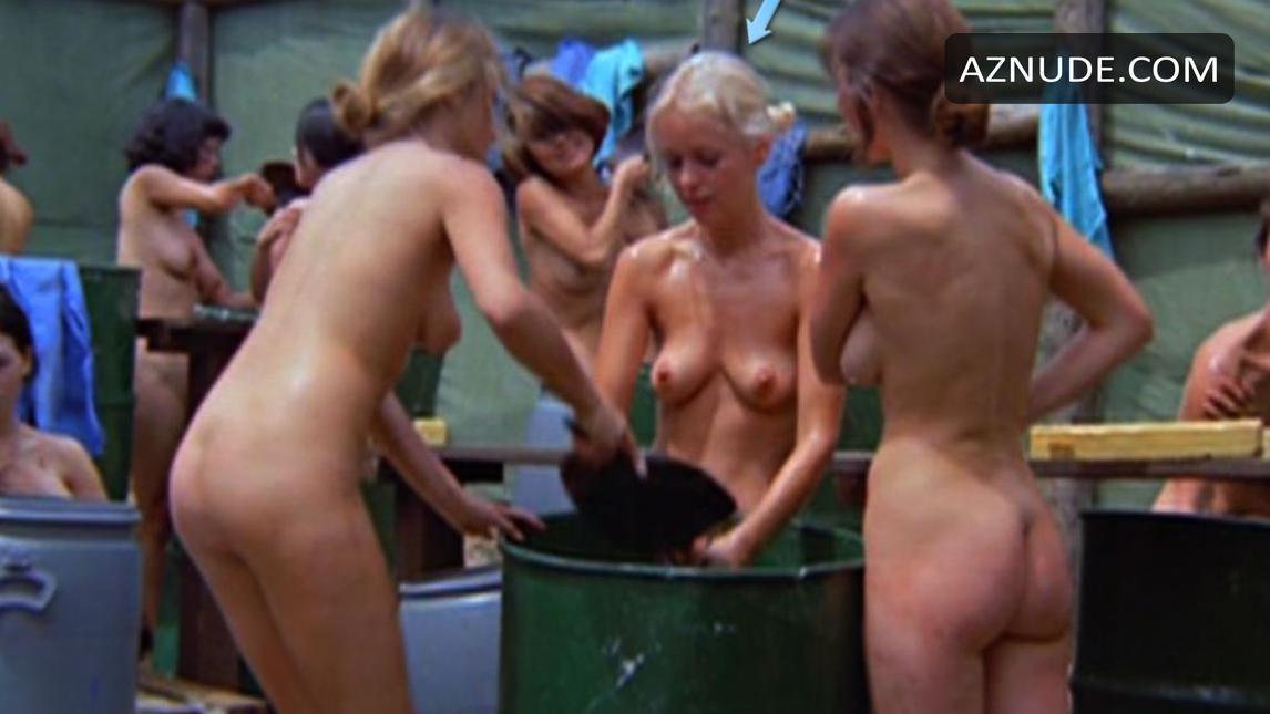 Tove lo en topless cantando talking body oakland - 3 part 8
