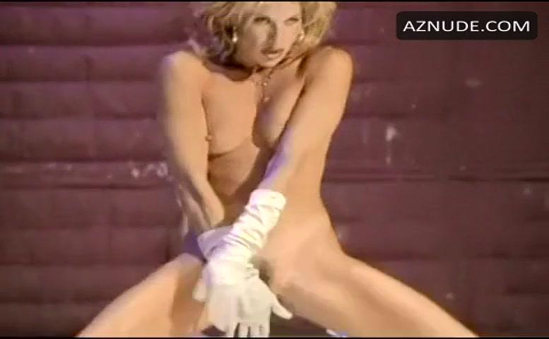 Roxana dascalu sexy