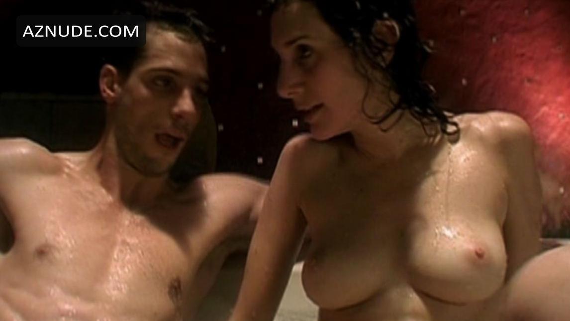 Sex video ashley tisdale hot