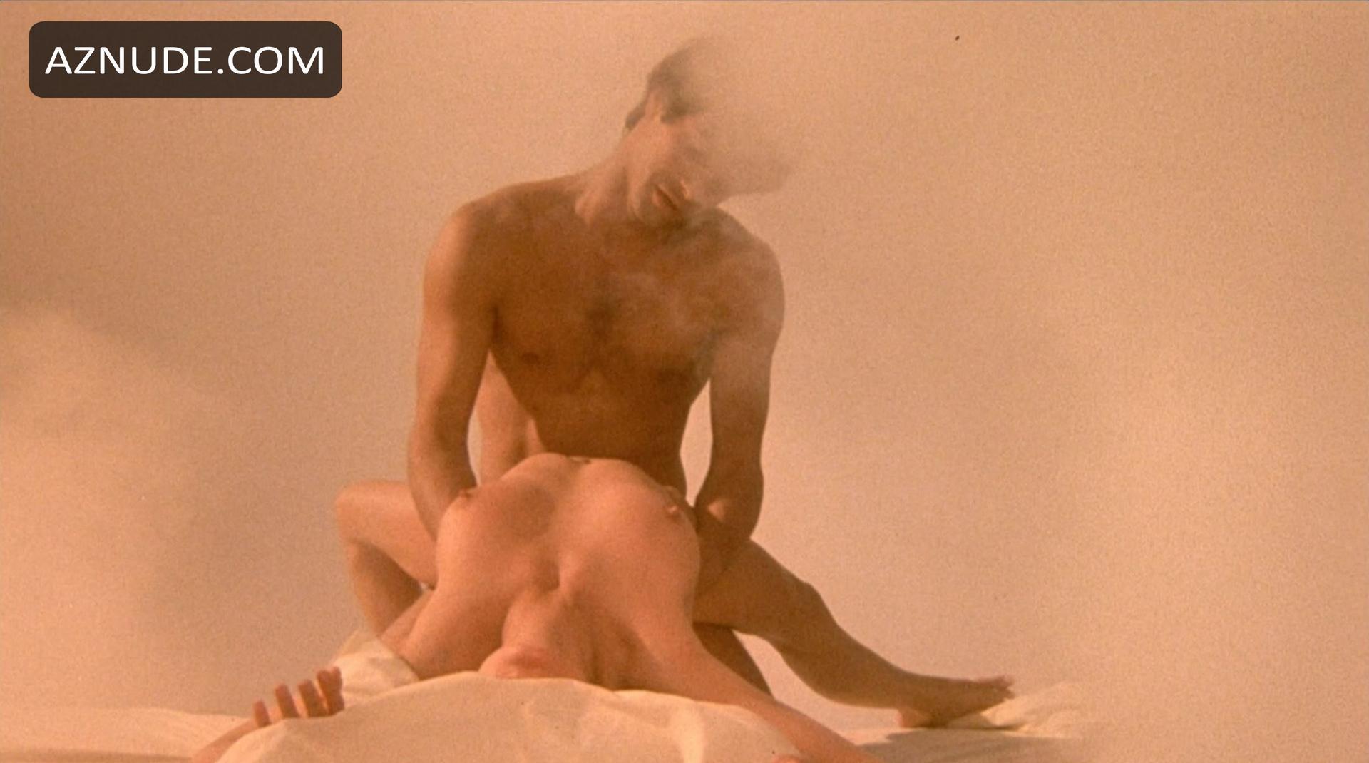 bolero nude scenes Bo derek