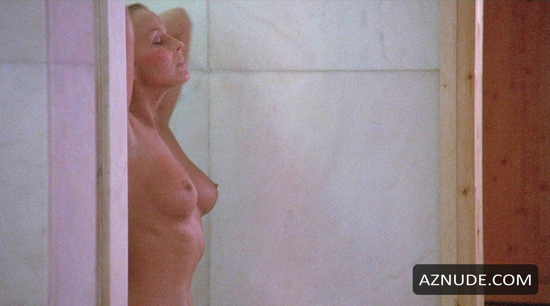 Ghosts Cant Do It Nude Scenes - Aznude-6471