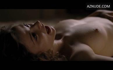 Bojana novakovic sex scene