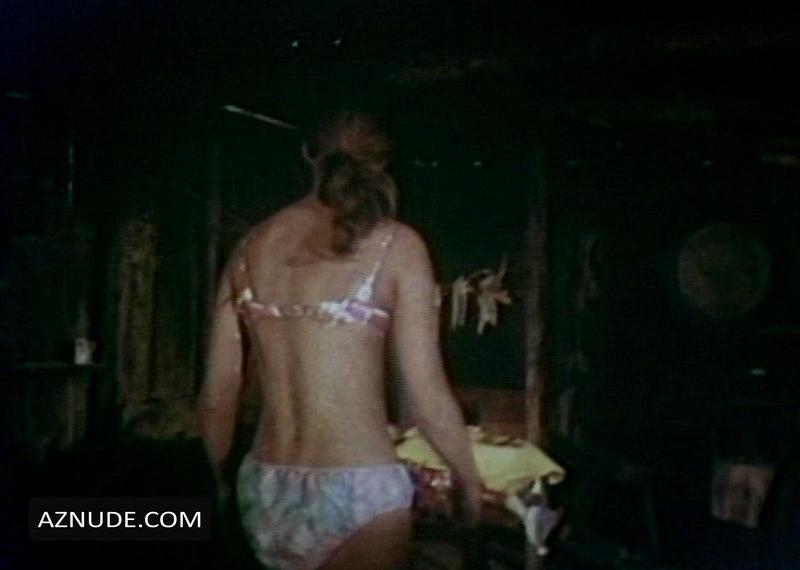 bonnie bedelia sex tape