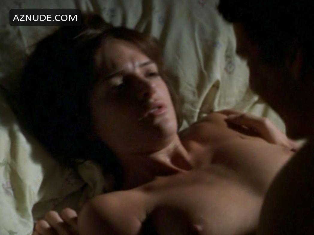 bliss sex scene