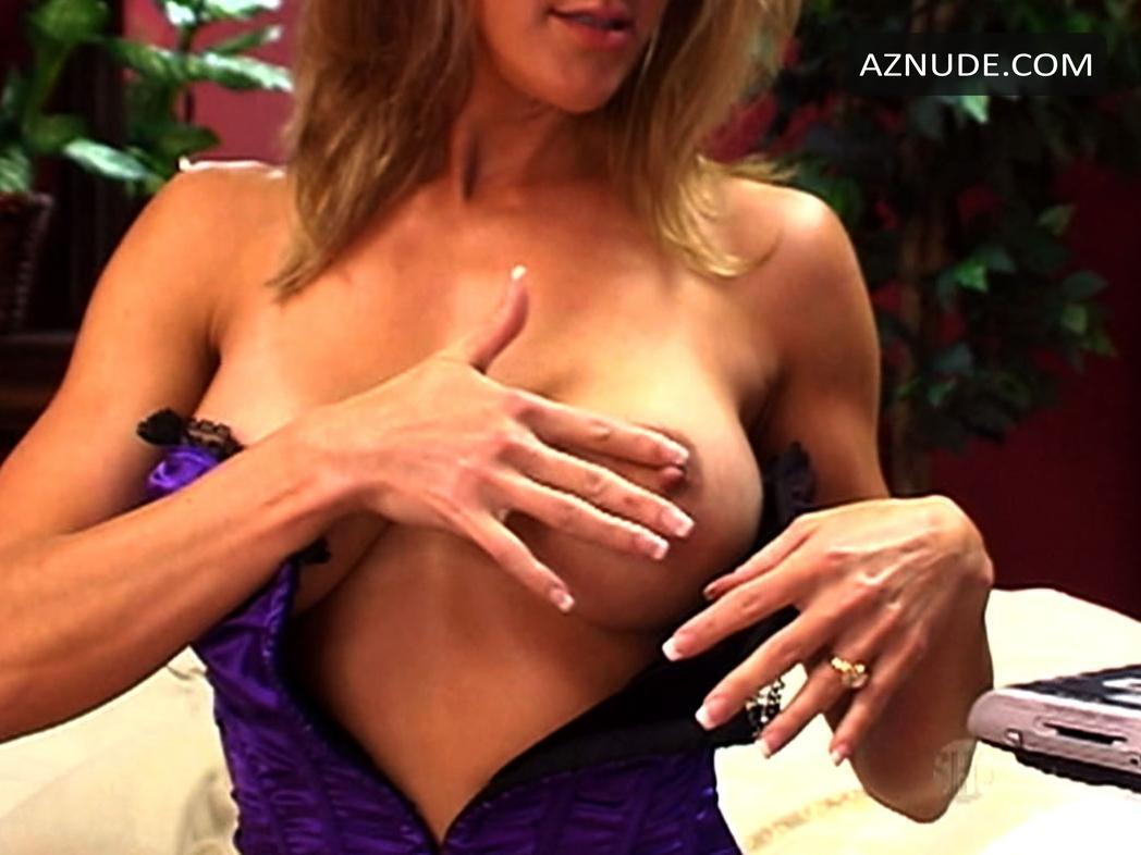 nude girls penn and teller