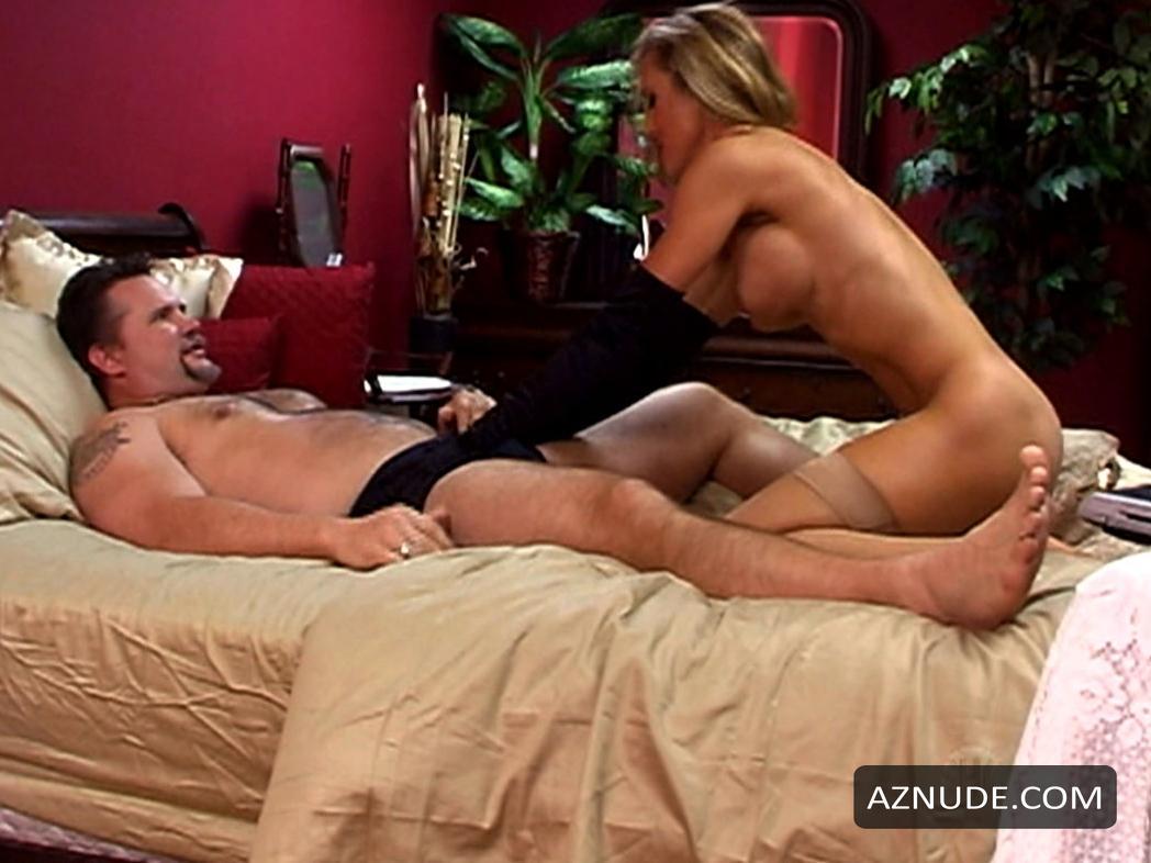 Gratis massasje sex filmer
