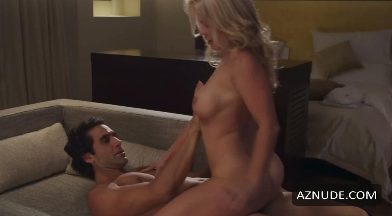 The Best Orgasm Her Life