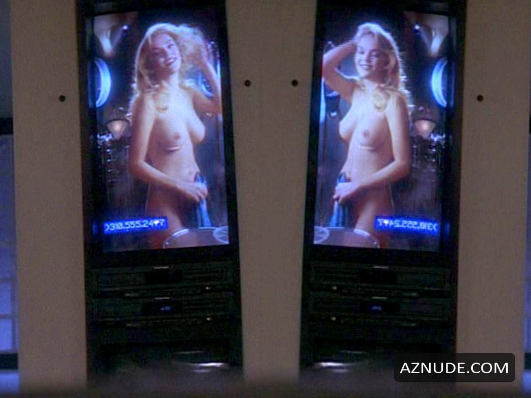 Demolition Man Nude Scenes - Aznude-1264