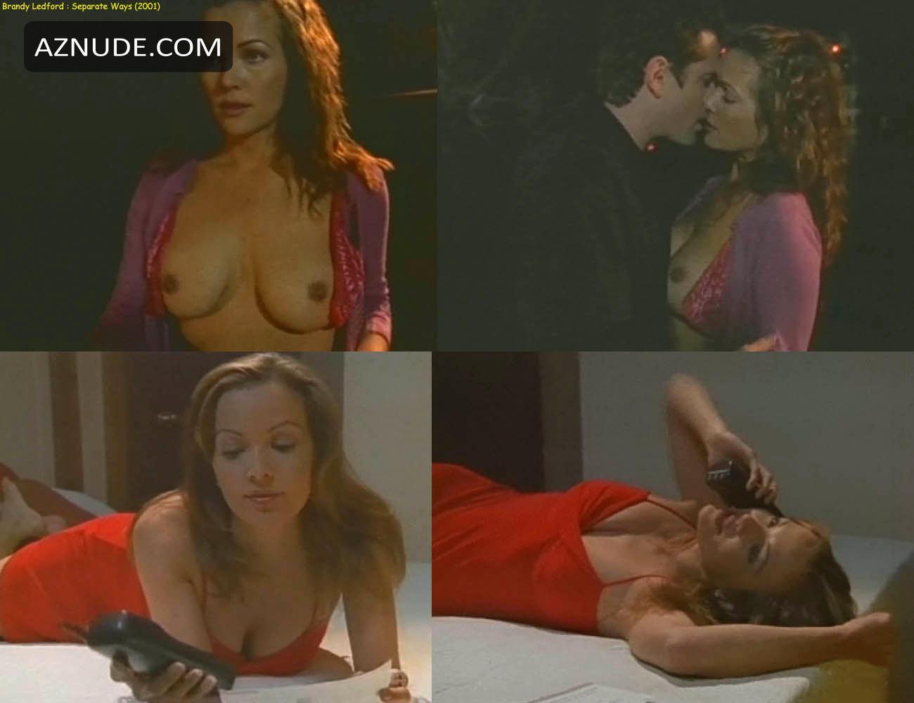Good brandy ledford sex foto can