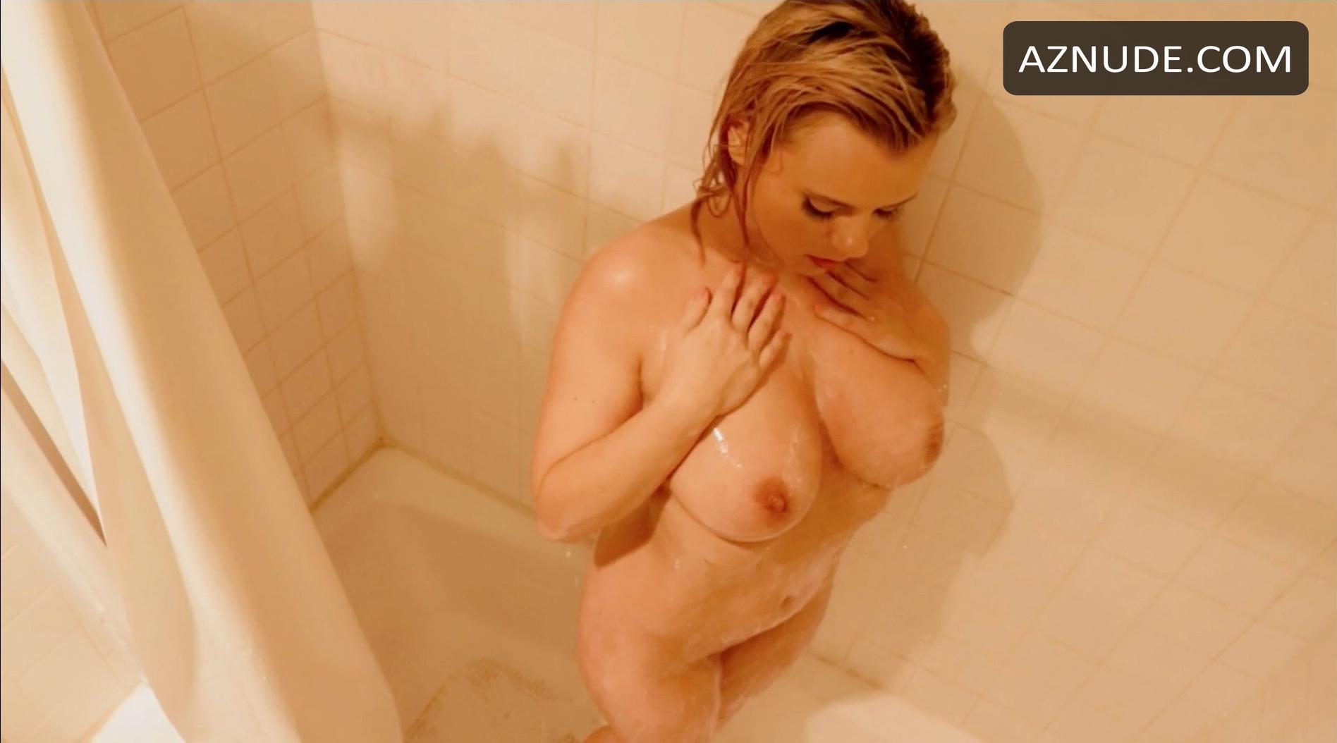 Olson Nude Pics Bree#4