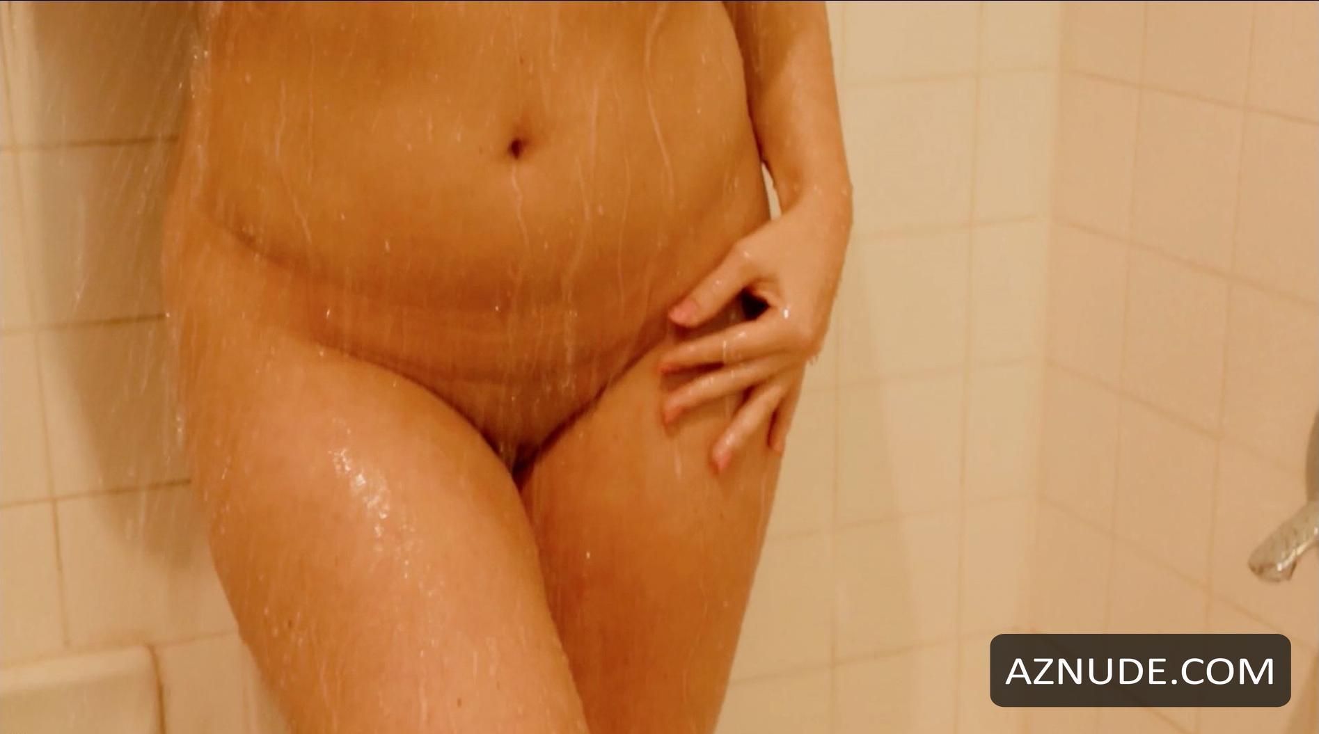 Megan massacre naked photos-9988
