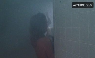 thailand nude porn