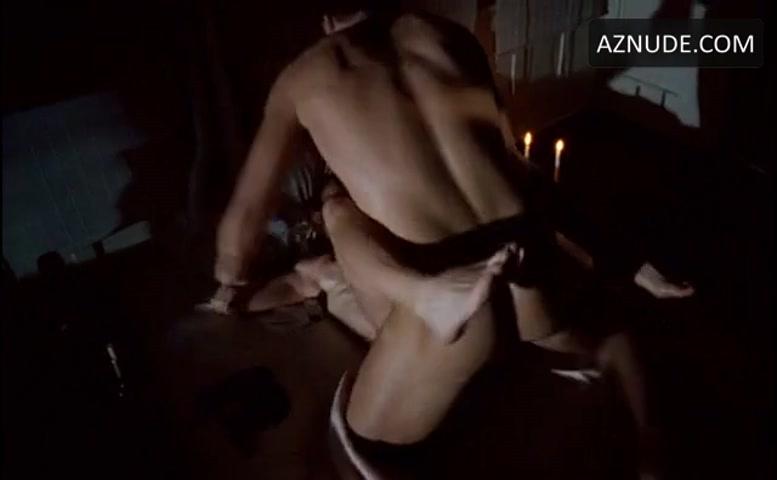 Real tit torture bdsm