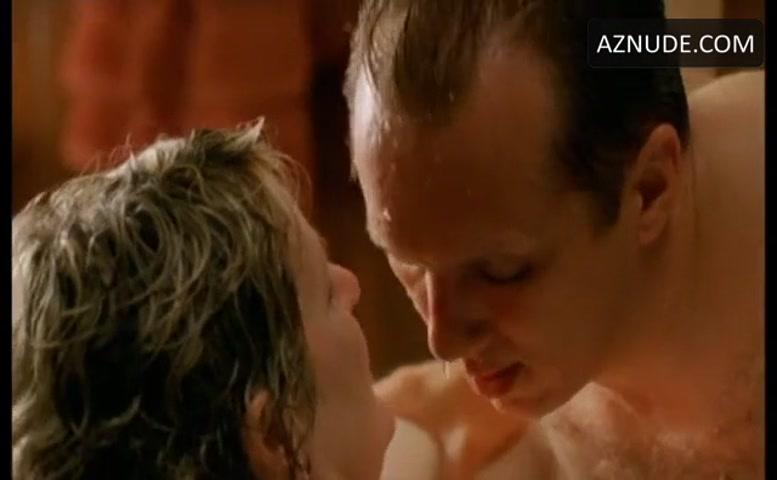 Brenda Blethyn Breasts Scene In Between The Sheets - Aznude-9842