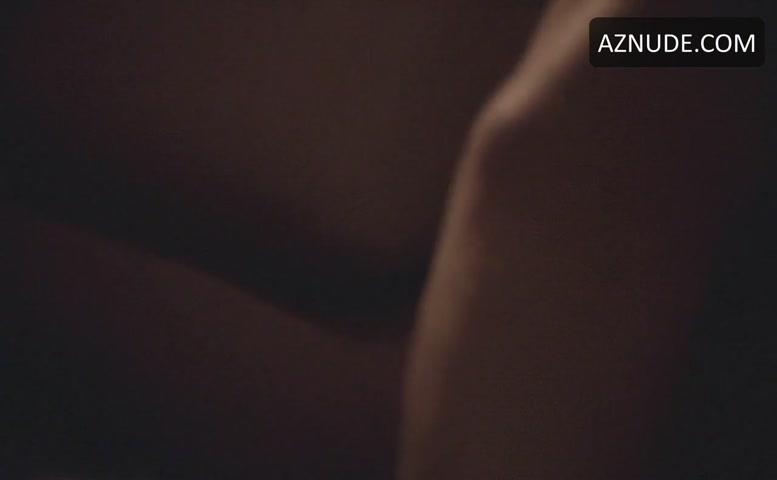 Cheaply got, briana evigan nude video