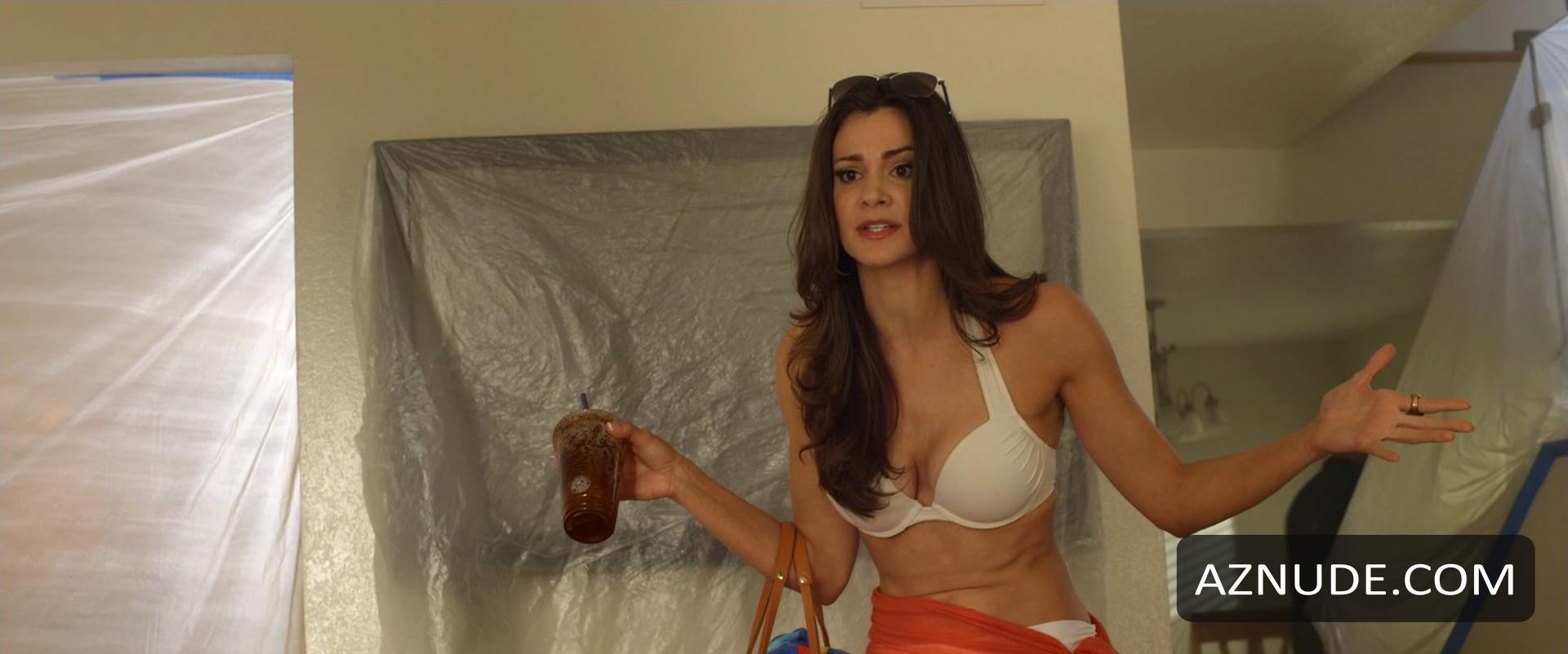 Cindy Ambuehl Nude Top browse celebrity bikini images - page 243 - aznude