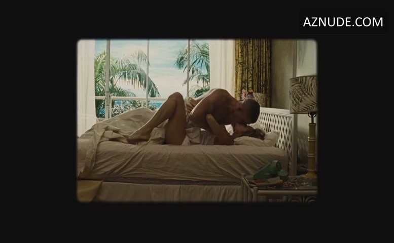 You Jarhead wife sex scene